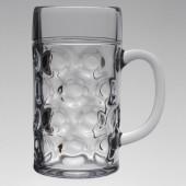 chope à bière 1l san
