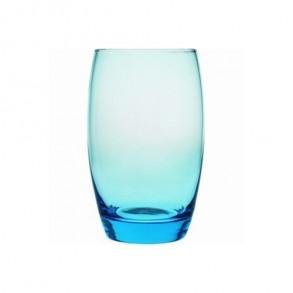 4 Lots de 252 Salto Forme Haute Ice Blue 35 cl