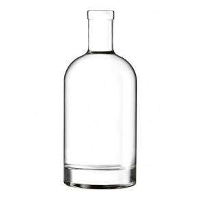 carafe oslo 50 cl personnalisable