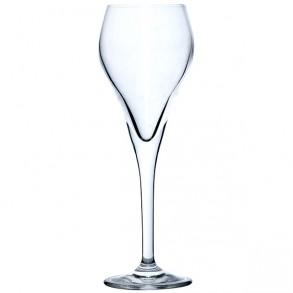Flûte à champagne Brio 9,5cl