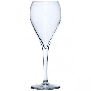 Flûte à champagne Tre Sensi 15cl