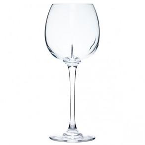 Helicium Verre à vin 33cl