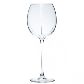 Helicium Verre à vin 53cl