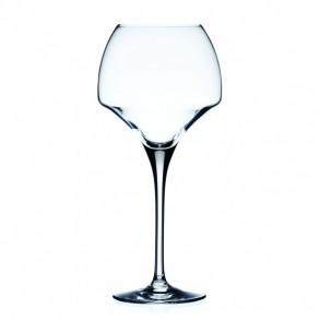 Lot 48 verres Open Up 55 cl