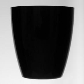 Seau classic noir