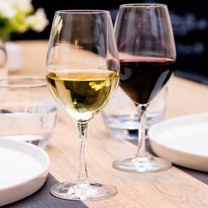 Dégustation de vin - Sofia 26cl
