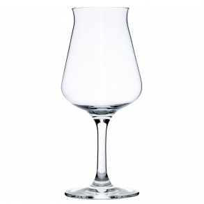 Verre Crafty 33 cl