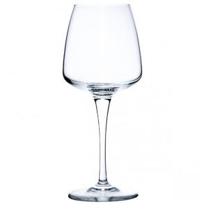 Verre à vin Aurum 43cl