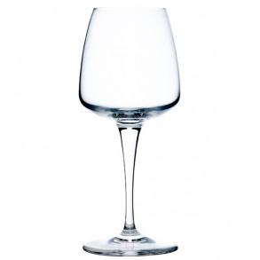 Verre à vin Aurum 35cl