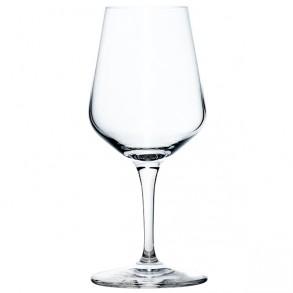 Verre à vin Electra 19cl