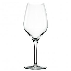Verre à vin Exquisit 35cl
