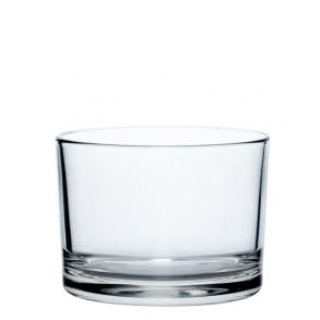 verre feria 21.5 cl