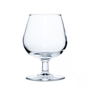 Verre Cognac dégustation 15cl
