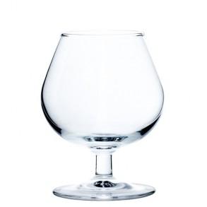 Verre Cognac dégustation 25cl