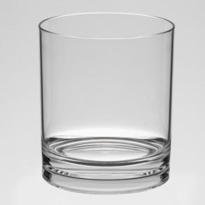 whisky 35 tritan